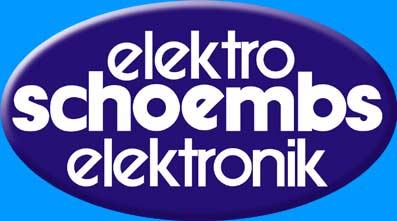 Schoembs GmbH Elektronik